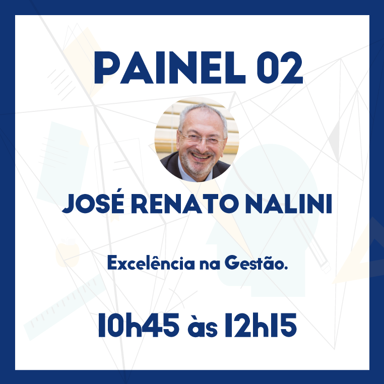 Painel02